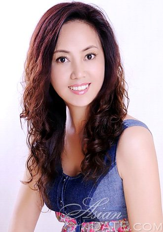 baoding asian singles Find yanping from baoding on the leading asian dating service designed to help singles find marriage with china woman.