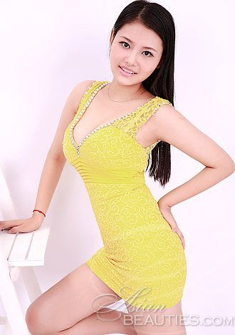 yanan girls Yanan about me: 19 year old female from london, united kingdom this exotic young girl is a student in london who loves to meet clients when she is not too busy with her studies when she.