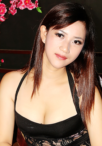 Partners asian dating and — photo 4