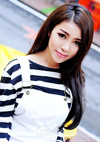 chiang mai ladies dating Meet chiang mai singles online & chat in the forums dhu is a 100% free dating site to find personals & casual encounters in chiang mai.