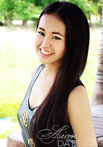 Chiang mai dating
