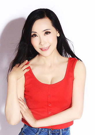 dating wuhan Wuhan's best 100% free online dating site meet loads of available single women in wuhan with mingle2's wuhan dating services find a girlfriend or lover in wuhan, or just have fun flirting online with wuhan single girls.