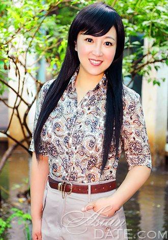 rose hill single asian girls Backpage seizure.