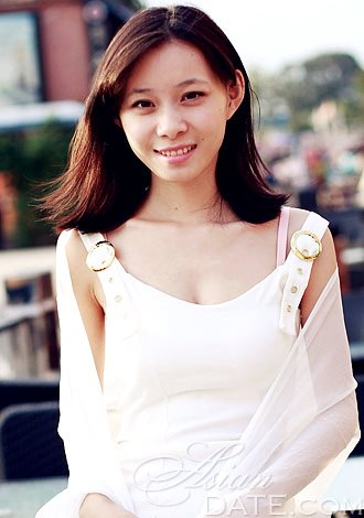 Guangzhou dating