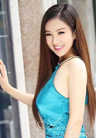 lanai city single asian girls Asian escorts unlike caucasian escorts,  if you've always had a fasciation for asian girls or have wanted to spend the night with one, then obviously you'll want to hire an asian escort.