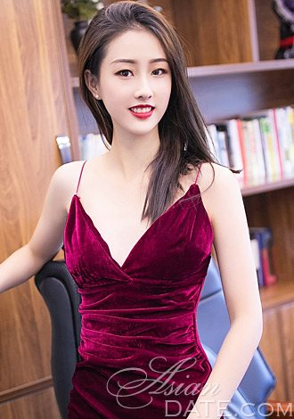 Adult Dating Weifang