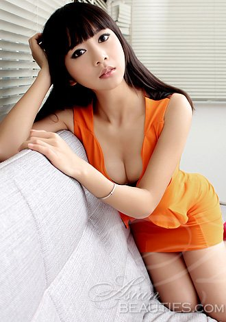 oleggio asian girl personals Interested in dating handsome black men or beautiful asian women you've come to the right place hundreds of friendships and love connections are happening every day whether you're looking for friendship or a serious relationship, our sophisticated matching system helps you find exactly what you're looking for.