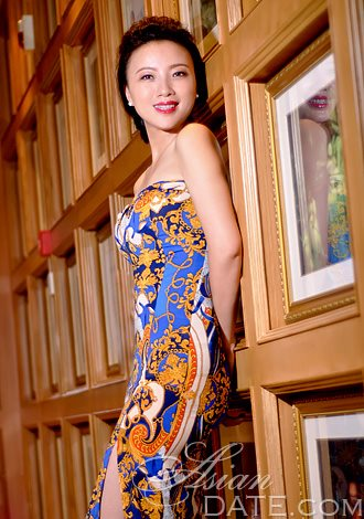 chengdu asian girl personals Lonely asian women and single ladies from asia and the pacifica who want to marry western men.