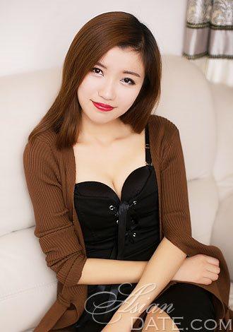 Dating Hefei beste sites voor dating advies