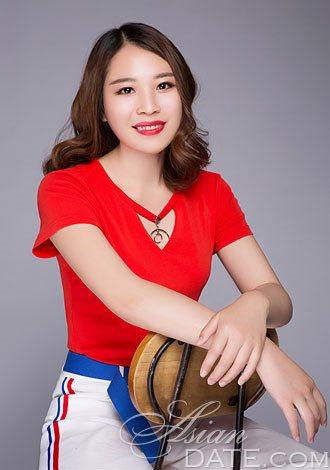 xinyang women Original buff® - xinyang - buff® original multifunctional headwear - buy buff® online search go to content  original original buff® women slim fit buff.